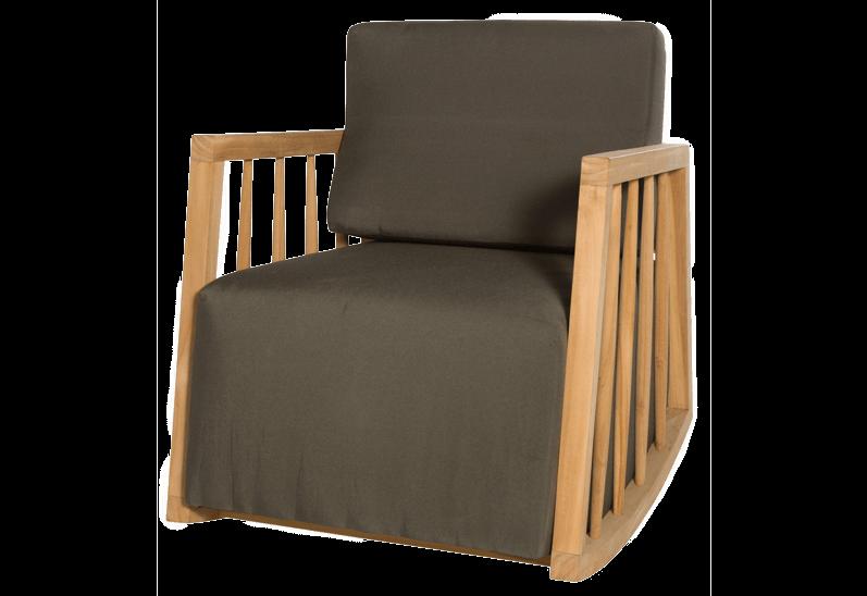 jysk konyhai szék